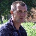 В Чудновском районе, выстрелив по птицам, лесник ранил 12-летнего мальчика. ФОТО