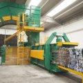 Житомир може побудувати європейський сміттєпереробний комплекс раніше Києва та Львова