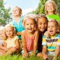 Куди та з якими документами звертатись батькам, аби безкоштовно оздоровити дітей