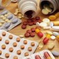 У державній аптеці Олевська відсутні знеболюючі ліки для онкохворих