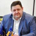 Кабмін схвалив звільнення Ігоря Гундича з посади голови Житомирської ОДА