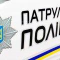 У Житомирі затримали 74-річну крадійку