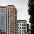 """Налог на недвижимость: кто и сколько заплатит за """"лишние"""" квадратные метры"""