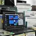 Цьогоріч для шкіл Житомирщини закуплять 759 комплектів персональних комп'ютерів