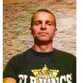 Малинське відділення поліції розшукує безвісти зниклого 42-річного чоловіка