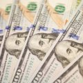 Доллар и евро в Украине упали в цене