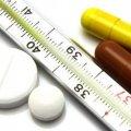 Які таблетки категорично не можна ділити на частини