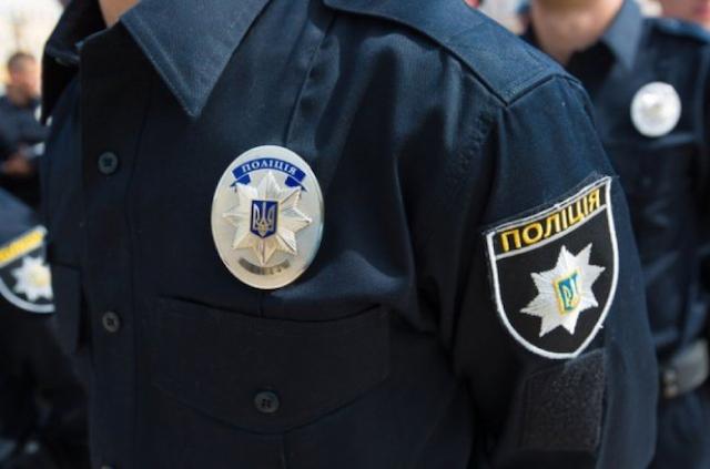 """Поліція шукає замовників: """"підставному Литвину"""" загрожує кримінальна відповідальність"""