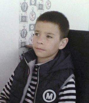 На Житомирщині чотирикласник потонув на очах у товаришів