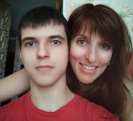 Допоможіть знайти жителя Бердичева. ФОТО