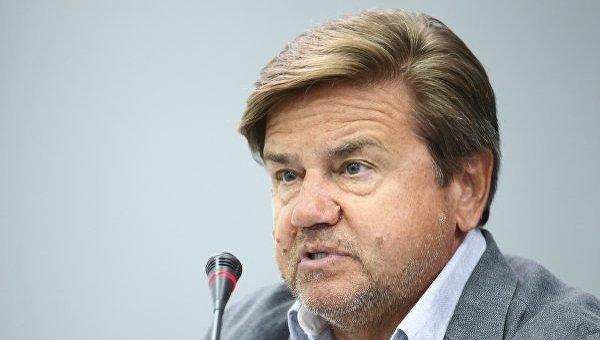 У фаворитов парламентской гонки появился опасный противник – Аграрная партия Поплавского, – Карасев