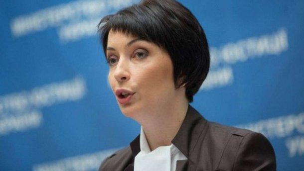 Елена Лукаш: Ответственность за попытки сорвать выборы лежит на членах Центризбиркома