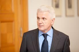 """Вибори літа 2019: Литвин, """"Слуга народу"""" та дороги"""