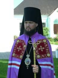 Житомирського священика судитимуть за незаконне привласнення землі