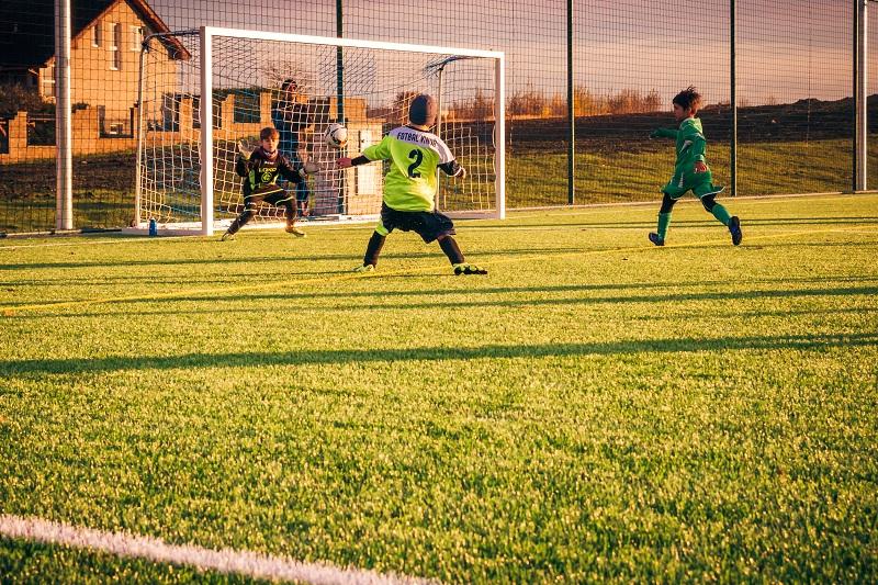 Стартує щорічний конкурс «Краща спортивна громада Житомирщини»