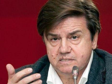 Рейтинг Аграрной партии Поплавского умышленно занижают – сейчас она приближается к 5%, – эксперт
