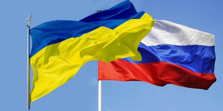 Путин поблагодарил Медведчука за усилия по освобождению пленных и установлению мира в Украине