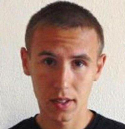 На Житомирщині розшукують безвісти зниклого 23-річного чоловіка