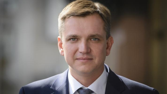 Юрій ПАВЛЕНКО:Ми відчуваємо відповідальність за мільйони голосів українців, які підтримали нас на па ...