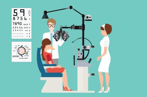 Медреформа 2020: чого чекати усім лікарям, лікарням і пацієнтам.