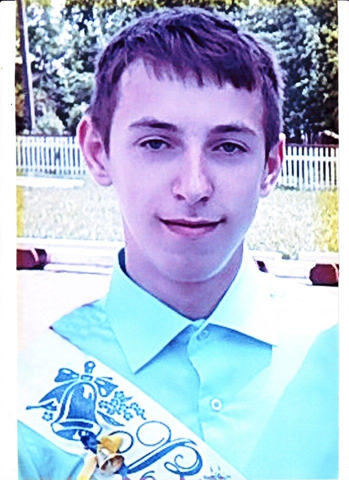 Смерть випускника Пулинської школи: оголошено підозри кільком лікарям за неналежне виконання професійних обов'язків