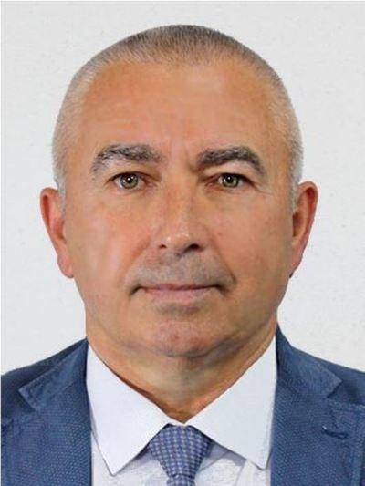Хто з кандидатів у депутати переміг на можаритарних округах на Житомирщині?