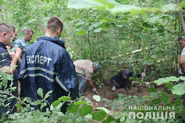 Для расследования убийства криминального авторитета Обихода по кличке Француз создана СОГ во главе с Аброськиным
