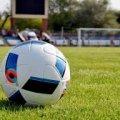Результати 9-го туру чемпіонату Житомирщини з футболу