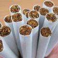 В Украине подорожали сигареты: названа новая цена