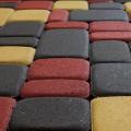 На Вінниччині вироблятимуть тротуарну плитку зі сміття