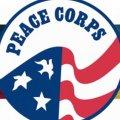 У Житомирі буде проходити підготовча програма для волонтерів Корпусу Миру США