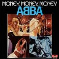 МУЗІКА. Abba. Money, Money, Money