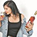 Как проверить качество напитка и не нарваться на фальсификат