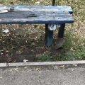 У Києві чоловік з Житомирської області вдарив ножем в груди товариша, з яким чаркував на вулиці