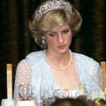 Принцесса Диана могла остаться в живых: случайности, которые ее убили