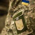 Учасники бойових дій отримали на Житомирщині понад 8 тис. га землі