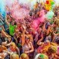 Фестивальне літо на Житомирщині – відвідай 5 масштабних івентів липня