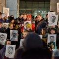 Чтобы освободить 4-х украинцев, Медведчук взял ответственность и начал прямые переговоры с ОРДЛО, – эксперт