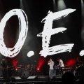 У Житомирі скасували концерт гурту «Океан Ельзи»