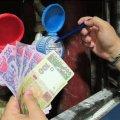 КП «Житомирводоканал» планує збільшити тарифи