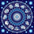 Гороскоп на 9 липня 2019 року. Передбачення для всіх знаків Зодіаку