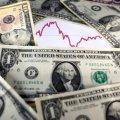 Курс валют на 9 липня 2019 року