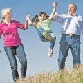 Как выглядеть моложе своих лет: 5 советов