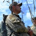 На Житомирщині триває підготовка майбутніх офіцерів запасу спеціалізації «Управління діями підрозділів Десантно-штурмових військ»
