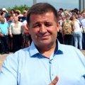 """Мельник """"з душком"""": скандальний кандидат в нардепи провів переговори з мером Баранівки щодо """"фінансових вигід від перемоги Мельника"""""""
