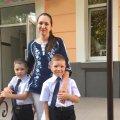 «Отравила детей и надела на голову пакет»: жуткие детали загадочной смерти семьи в Скадовске. ВИДЕО