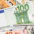Курс валют на 10 липня