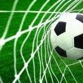 У Житомирі відбудеться Всеукраїнський турнір з футболу
