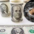 Зарплаты в долларах и валюта на почте: чего ждать украинцам от новых правил