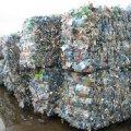 Українцям піднімуть штрафи за неправильне поводження зі сміттям